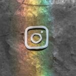 guida per aumentare i seguaci di instagram